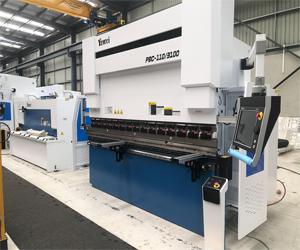Fiber Laser Cutting In Auckland