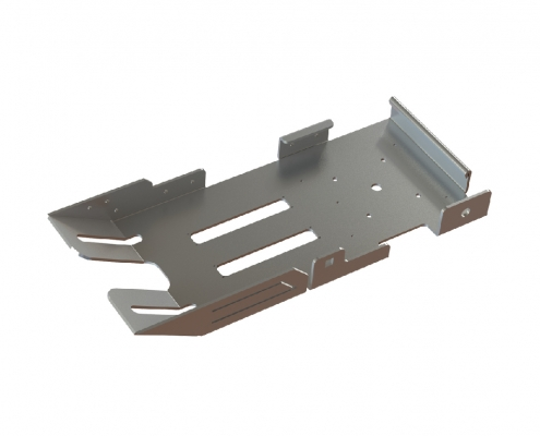 Metal Sheet Manufacturing In Auckland